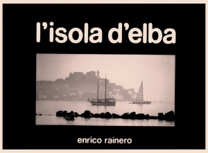 lisola-delba-enrico-rainero