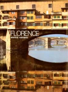 florence-enrico-rainero
