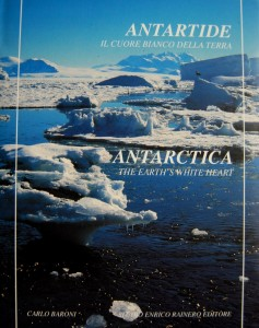 antarctica-the-earths-white-hearth-enrico-rainero