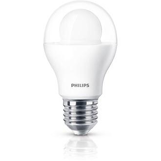 Cambia il tuo impianto! Nuova campagna Philips Lighting