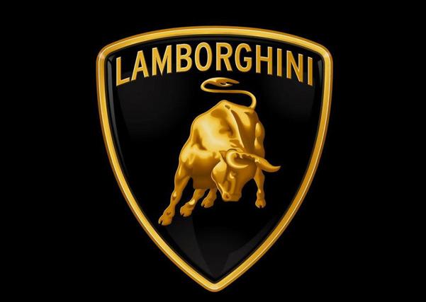 Automobili Lamborghini seglie CHIMAR Logistic Service Provider