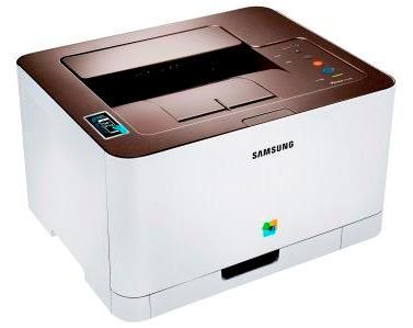 Premio Buyers Lab a stampanti e multifunzione Samsung
