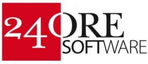 24 ORE SOFTWARE_logo