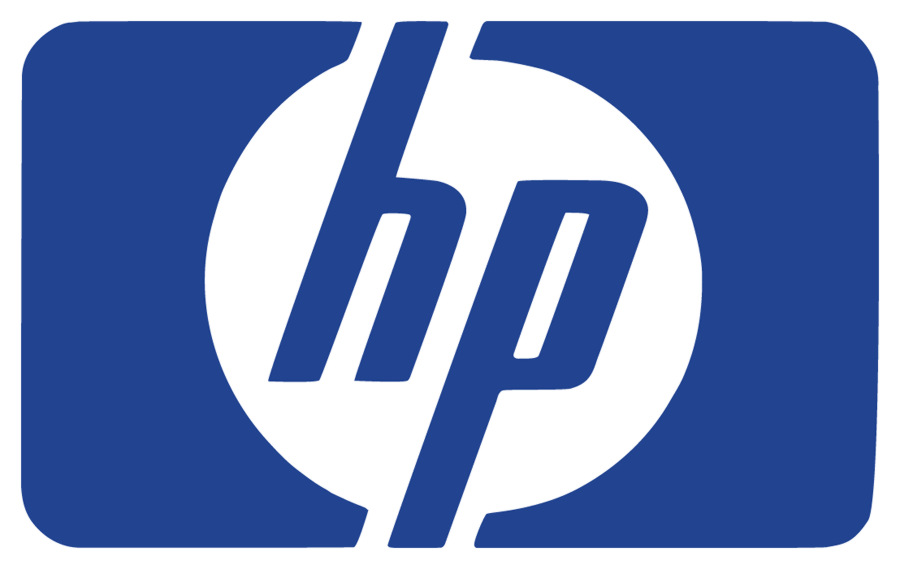 HP e SAP insieme per HP As-a-Service Solution