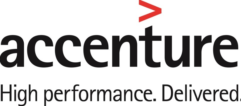 Accenture indicates for Communications Service Providers a key role in digital ecosystem