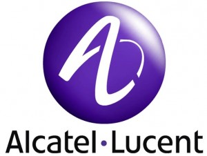ALCATEL LUCENT_logo