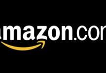 Amazon Prime Now: consegna prodotti U2 Supermercato e NaturaSì