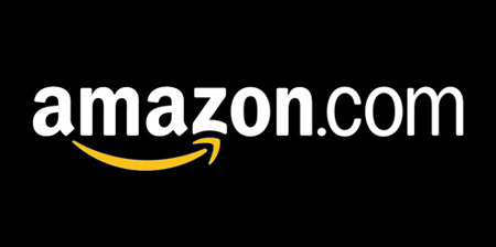 Amazon apre quarto centro