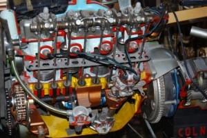 AUTO_sezione motore_c