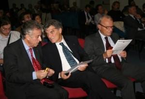 BYmeeting 2009 Pontedera Vigna