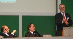 BYmeeting 2009 TO Nevio Di Giusto - Grossi - Bertoli