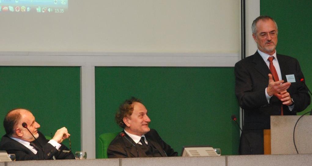 Collaborare per Competere - Torino