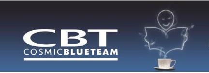 CBT diventa Premier Partner di VMware