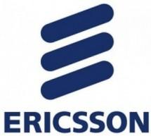 Per scuola italiana Ericsson con Ministero dell'Istruzione Università e Ricerca