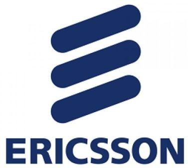 Ericsson Sustainability Corporate Responsibility Annual Report