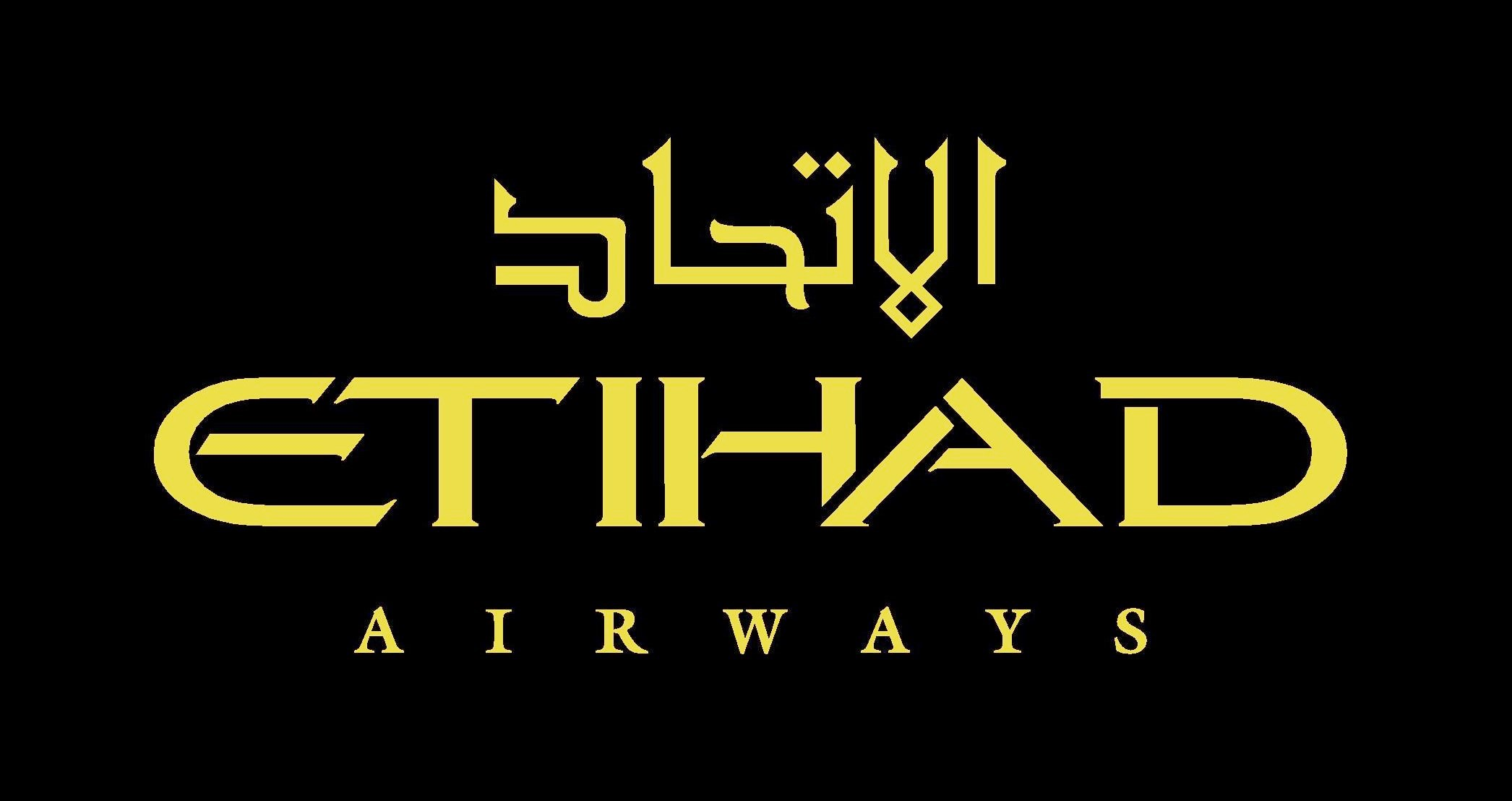 Etihad Airways commissiona 67 miliardi di dollari di nuovi aerei