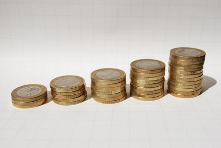 Decalogo Cezanne per PMI che vogliono crescere