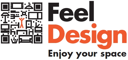 Feel Design portale di e‐commerce dedicato ad arredamento