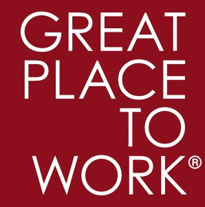 Hitachi Data Systems Italia nel Great Place to Work