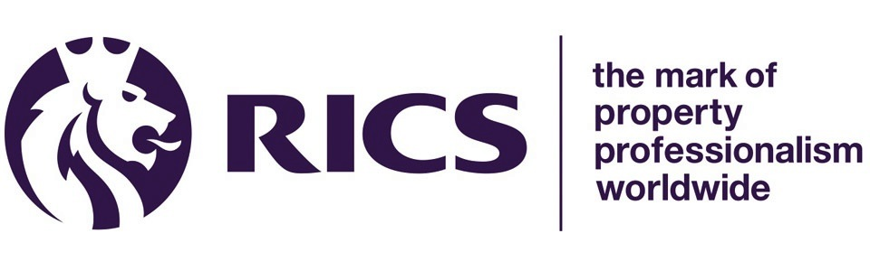 RICS: International Ethics Coalition appoints new committee
