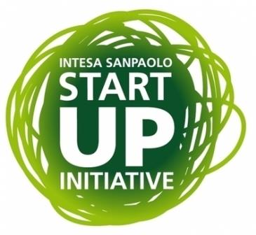 Intesa Sanpaolo StartUp Initiative, Call for Startups: Smart Building - Construction