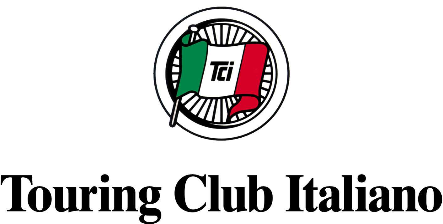 Epson trascrive in digitale l'archivio storico del Touring Club Italiano