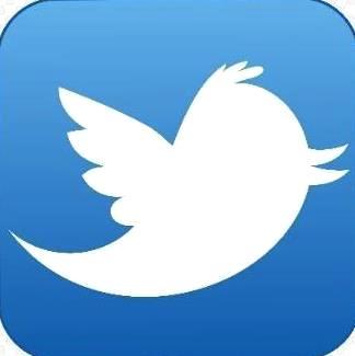 UNICEF, ONU, Davos organizzazioni più seguite su Twitter