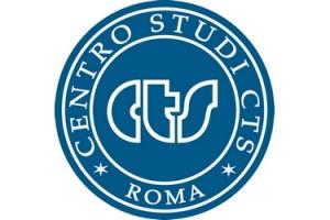 centrostudicts_logo