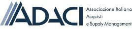 Formazione ADACI a Professionisti e Manager Acquisti e Supply Chain