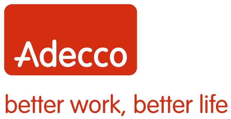 euro engineering Gruppo Adecco per eccellenza ingegneristica nelle aziende
