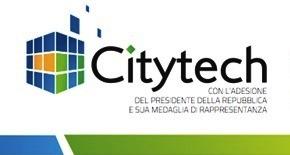 A Citytech il tema Trasporto Pubblico Locale TPL