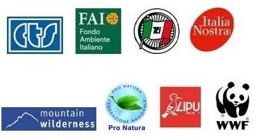 Serve Riforma seria per protezione Parchi Naturali