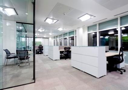 ASSUFFICIO: investire negli uffici fa bene alle aziende