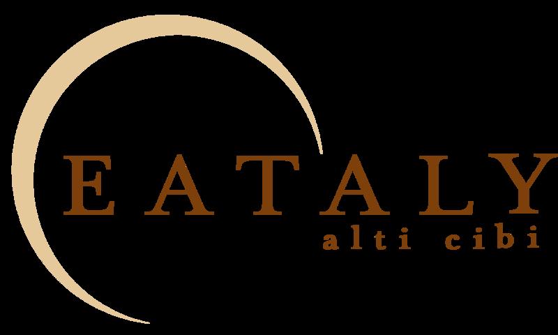 Italian Excellence: Eataly Net 2013 exploit positivo