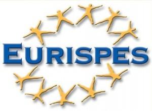 EURISPES_logo