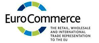 EuroCommerce asks for continued support to the Supply Chain Initiative