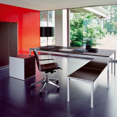 Gruppo Fantoni: pannelli e prodotti acustici per architettura