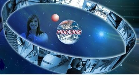 Fincons Group: arte teatrale in azienda