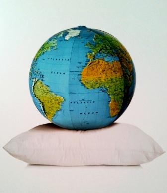 NH Hoteles supera obbiettivi di impegno ambientale
