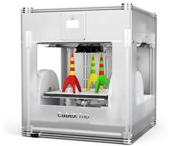 Stampanti 3D di PIXmania-Pro