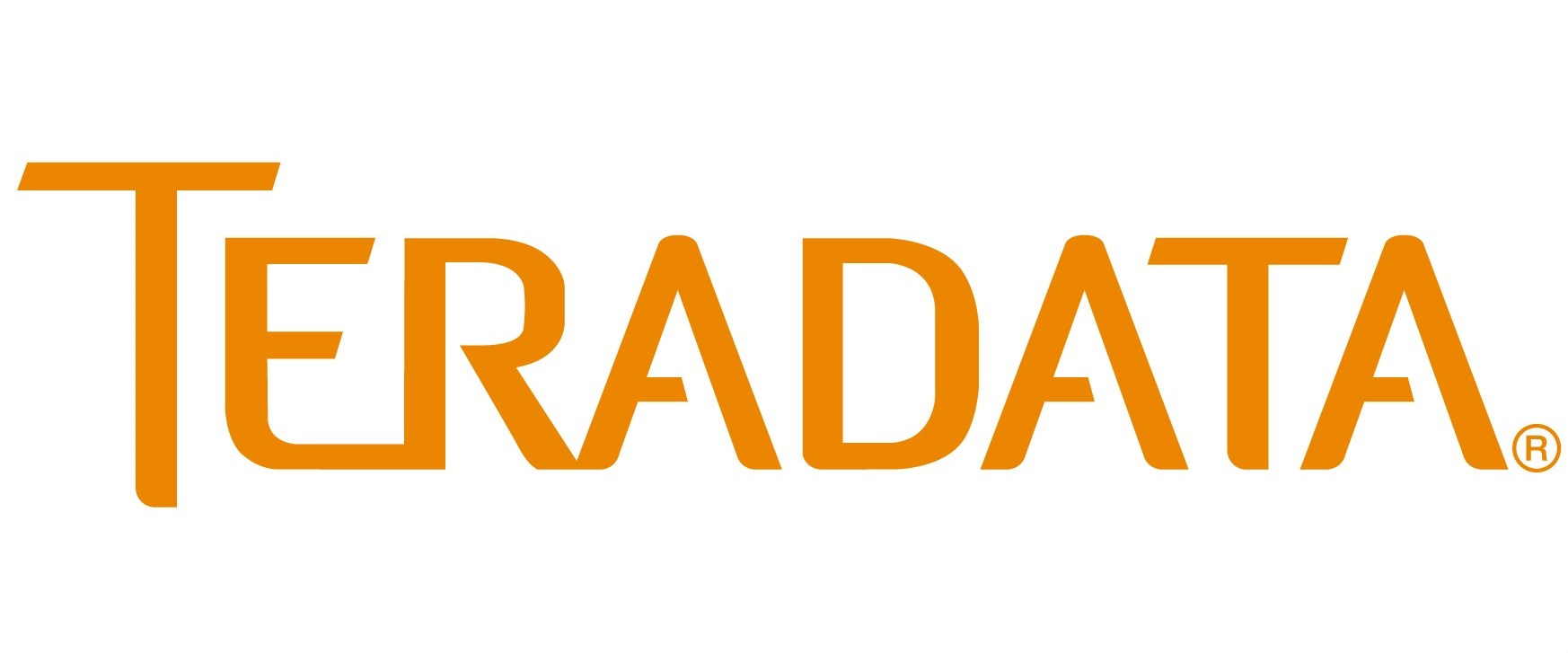 Teradata: analisi database più intelligenti per business più efficienti
