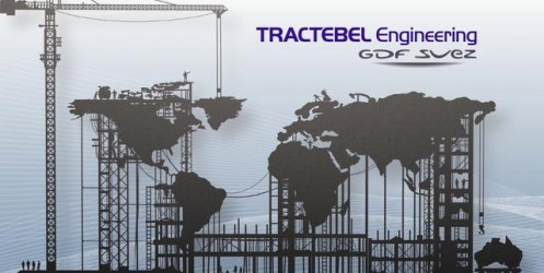 Tractebel Engineering rafforza presenza in Italia