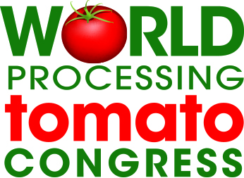 500 operatori da 5 continenti: World Processing Tomato Congress in Italia