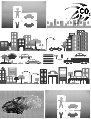 Terza edizione Industria Autoveicolistica Italia 2003 2012