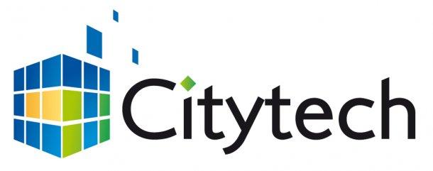 Citytech 2014 a Roma in giugno e a Milano in ottobre