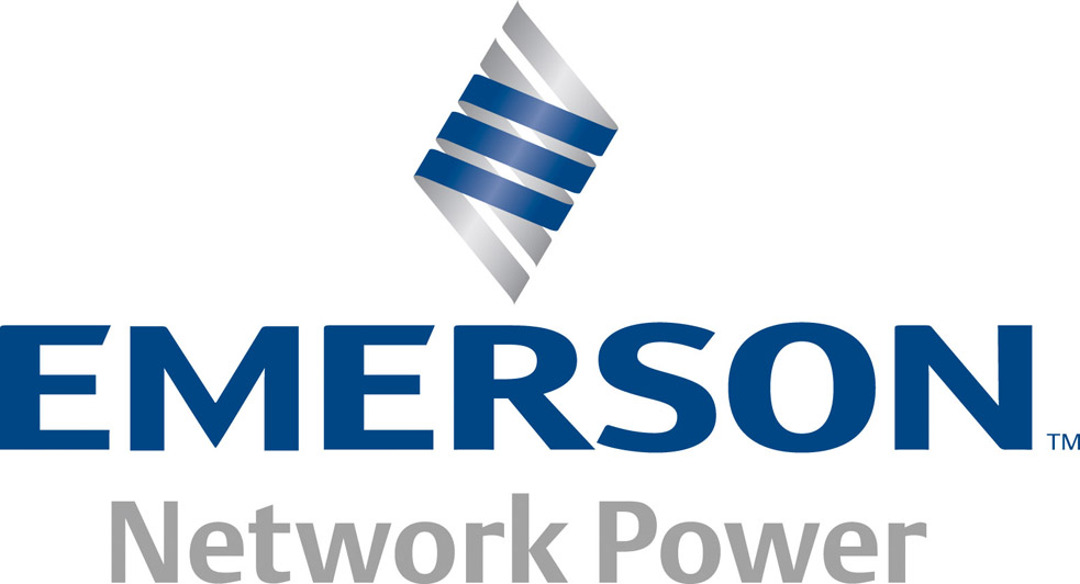 Emerson Network Power per condizionamento Data Center