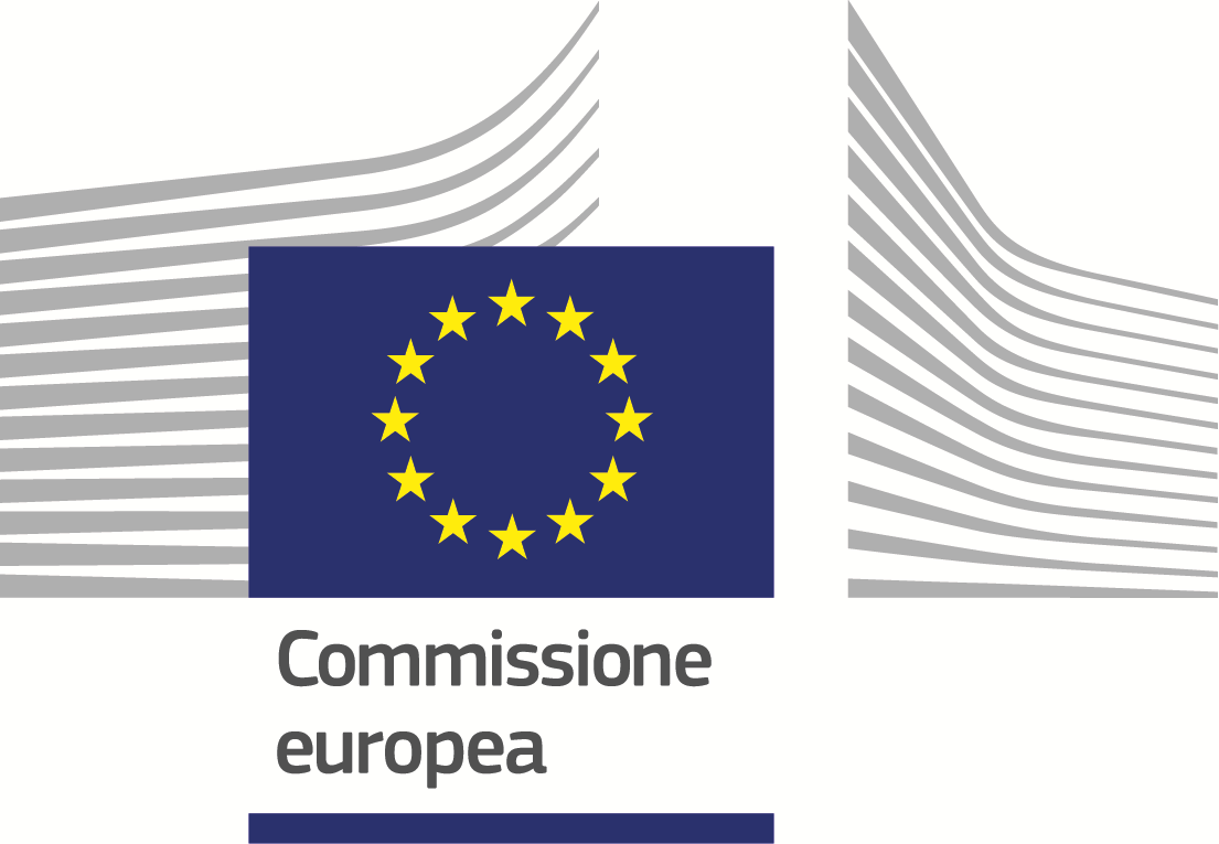 Commissione Europea: strategia per una bioeconomia sostenibile
