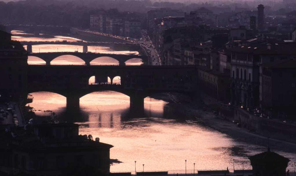 Investitori internazionali verso Italia a International Hotel Investment Forum