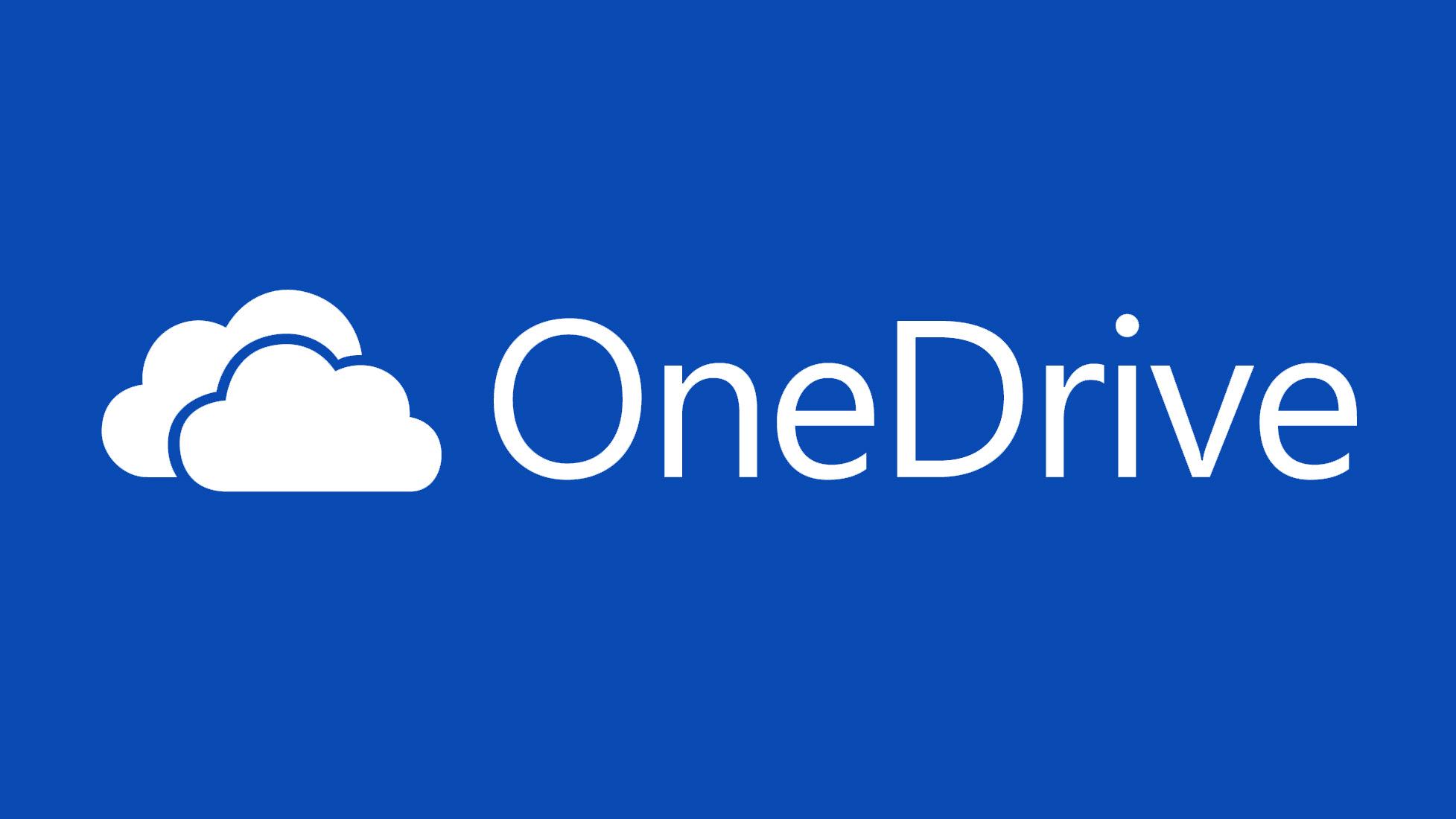 Archiviazione cloud gratuita con Microsoft OneDrive