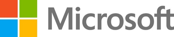trend IT 2013: public cloud nella piattaforma Windows Azure Microsoft